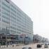 서울시 시설 깨끗한 자동차정비, 세차장 임대