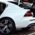 자동차튜닝(구조변경)제도와 승인대상 및 승인기…