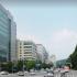 경기도 신도시 셀프세차장 양도