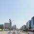 서울시 자동차정비공업사 매매(수입차정비가능)