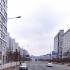 신도시 자동차관련시설, 다용도 부지매매
