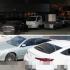 매출 높고 투자가치 높은 폐차장 부지매매