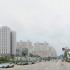 신도시 주요 도로변 주유소 부지 매매